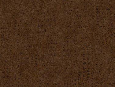 Newmor Zenith15.706 700x685 1