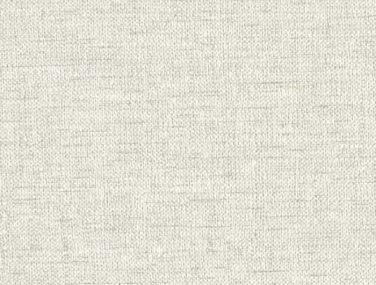 Newmor Zenith15.801 700x685 1