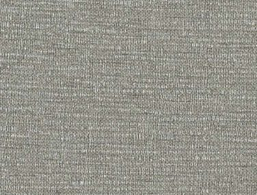 Newmor Zenith15.804 700x685 1