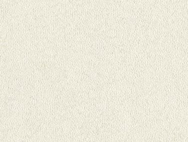 Newmor Zenith15.901 700x685 1