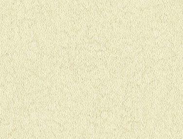 Newmor Zenith15.902 700x685 1