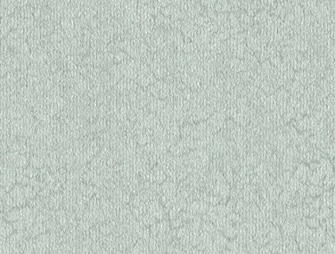 Newmor Zenith15.904 700x685 1