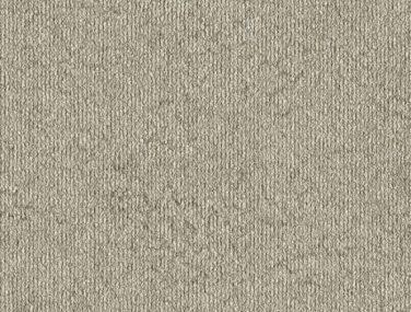 Newmor Zenith15.905 700x685 1