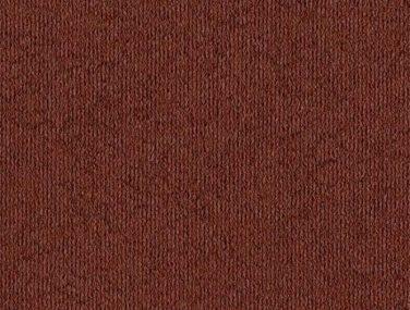 Newmor Zenith15.906 700x685 1