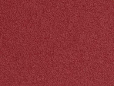 Obika Leather 63061