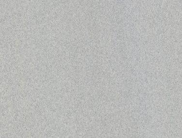 S 561 1