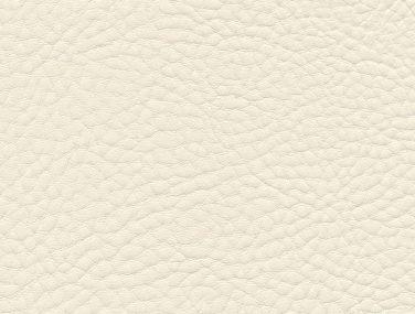 Skai Neptun Pescara ivory F6494041 1