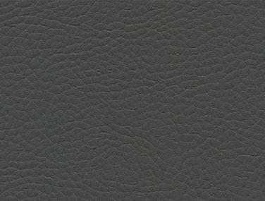 Skai Neptun Pescara shark grey F6494095 1