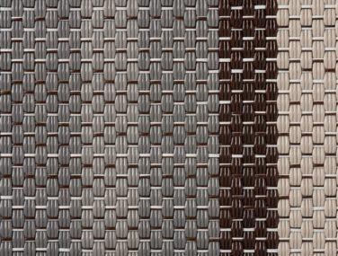 Stripes Col 07