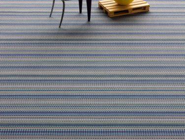 stripes b