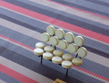 stripes f