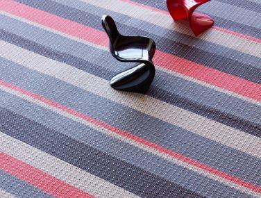 stripes g