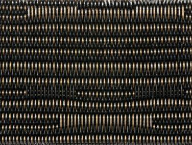 stripes col 02