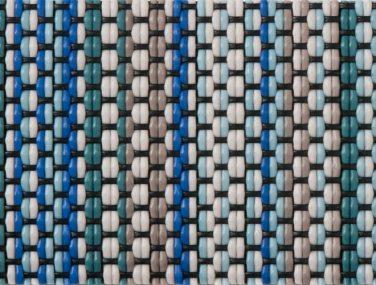 stripes col 03