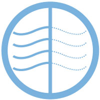 symbol-air-w
