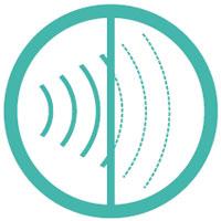 symbol-akustik-w1