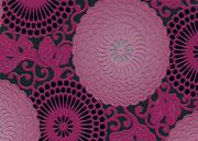 rasch wallpaper image