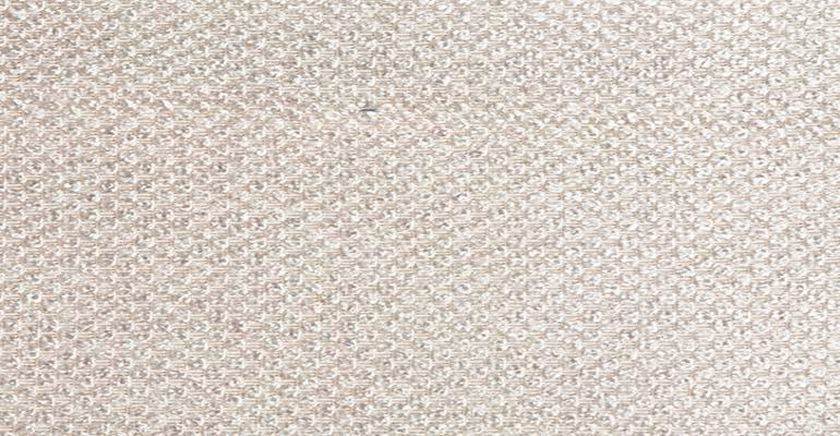 acoustical wallpaper australia