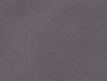 Skai Palma anthrazit F6411062