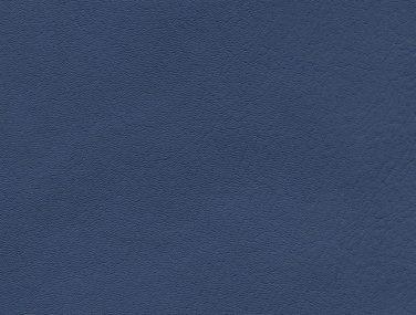 Skai Palma baltic F6410714