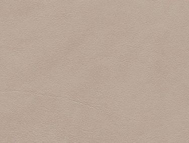 Skai Palma birke F6411169