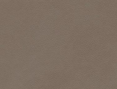 Skai Palma fango F6411170