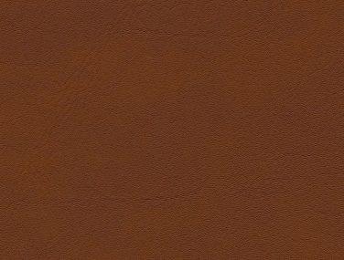 Skai Palma inka F6410706