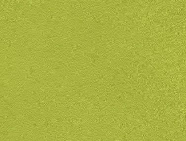 Skai Palma limone F6411172