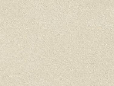 Skai Palma perle F6410702