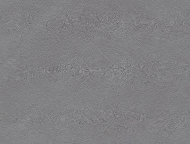 Skai Palma platin F6410713