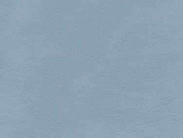 Skai Palma rauchblau F6411059