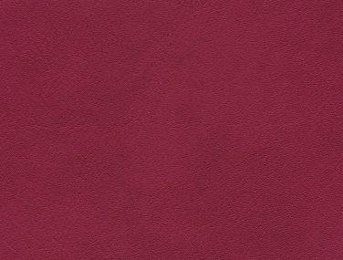 Skai Palma rubin F6410927