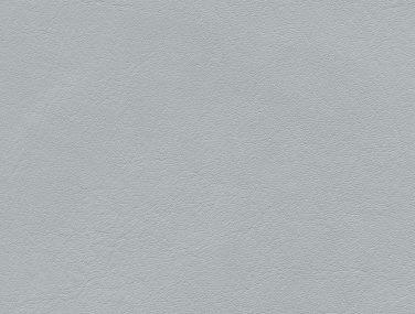 Skai Palma silvergrey F6411061