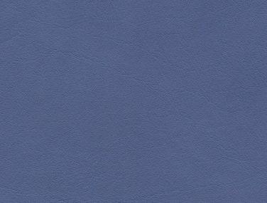 Skai Palma sky F6411053