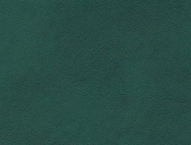 Skai Palma tundra F6410716