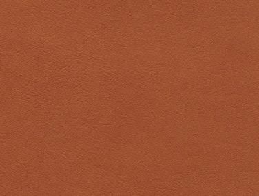Skai Palma whisky F6410929