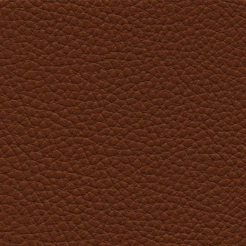 Skai Kimera cognac F6424004