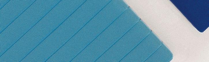 Fabrics Topbar Embossing atlantic stripe25 2