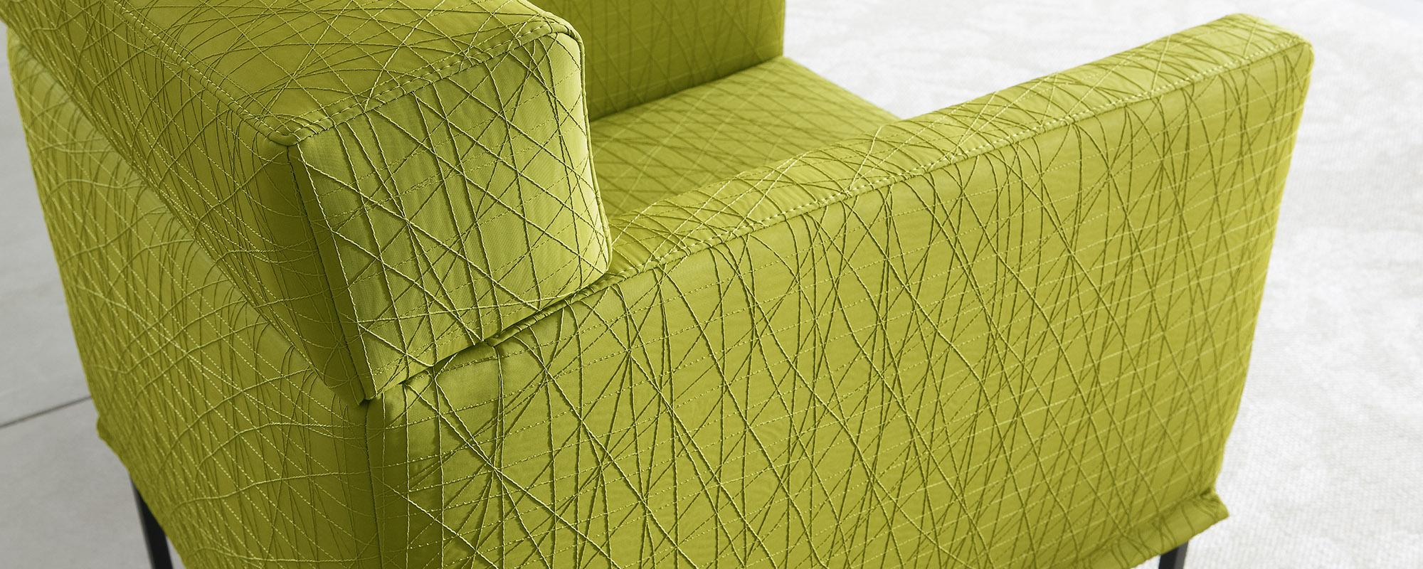 Furniture 0000s 0013 sk Soroma 006 0000 c ssl 00008661