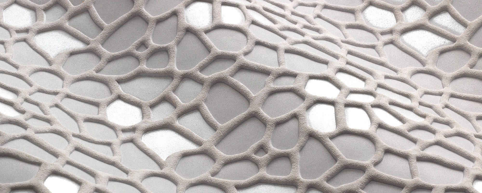 Sliders 0000s 0020 geometric