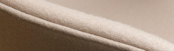 Fabrics Topbar Focus