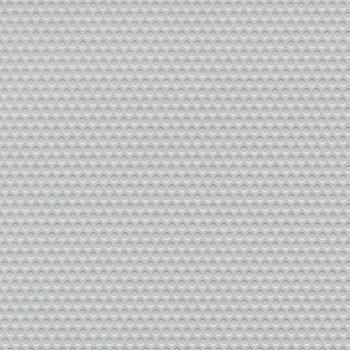 Skai Vigo F6495057